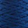 Braided Macrame Cord 4mm 70yds Royal Blue